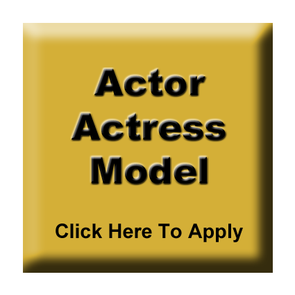 Actor, Actress or Model applying for work